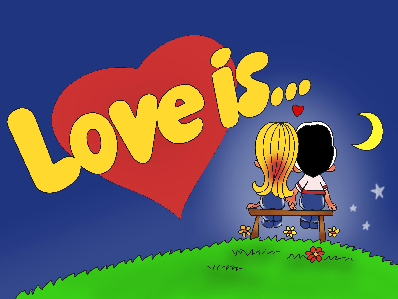 картинки про любовь: