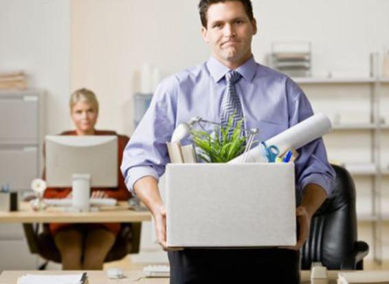 Как сказать начальнику работодателю о намерении уволиться