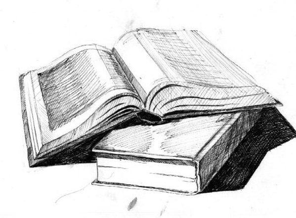 Znalezione obrazy dla zapytania Создание книги
